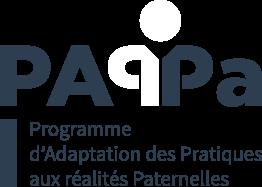 programme-pappa
